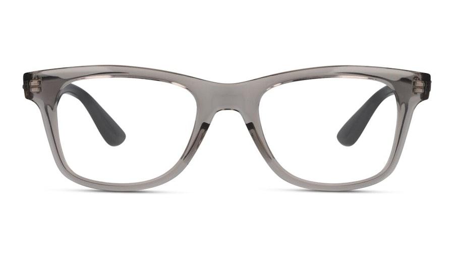 Ray-Ban RX 4640V (8059) Glasses Grey