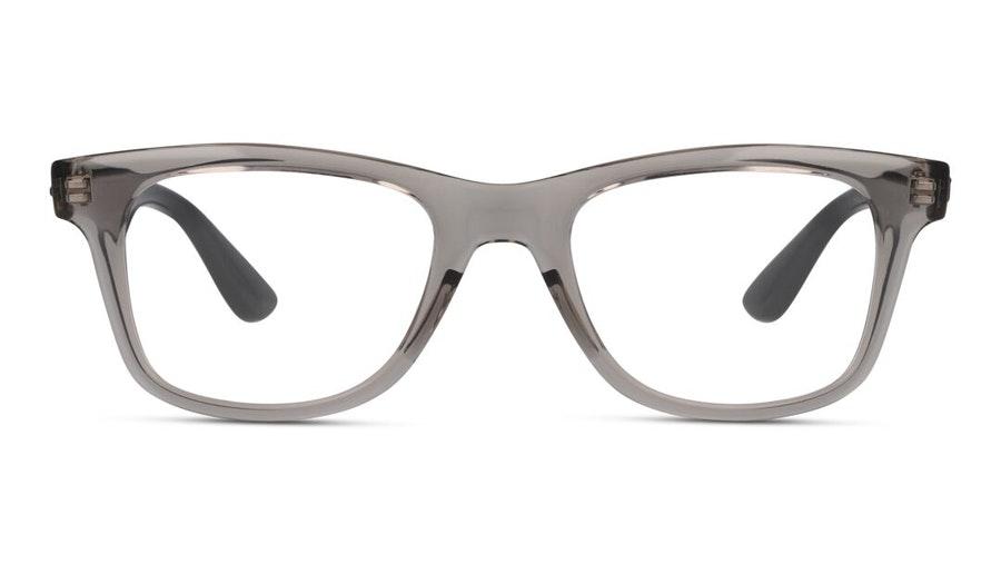 Ray-Ban RX 4640V Men's Glasses Grey