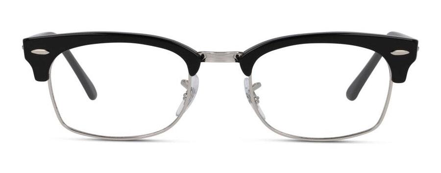 Ray-Ban RX 3916V Men's Glasses Black