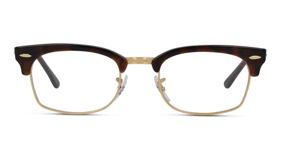 Ray-Ban RX 3916V Men's Glasses Tortoise Shell