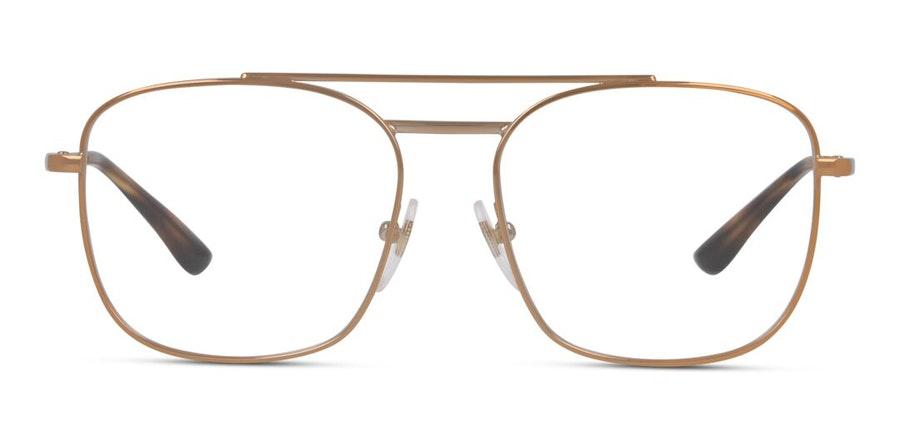 Vogue VO 4140M Women's Glasses Pink