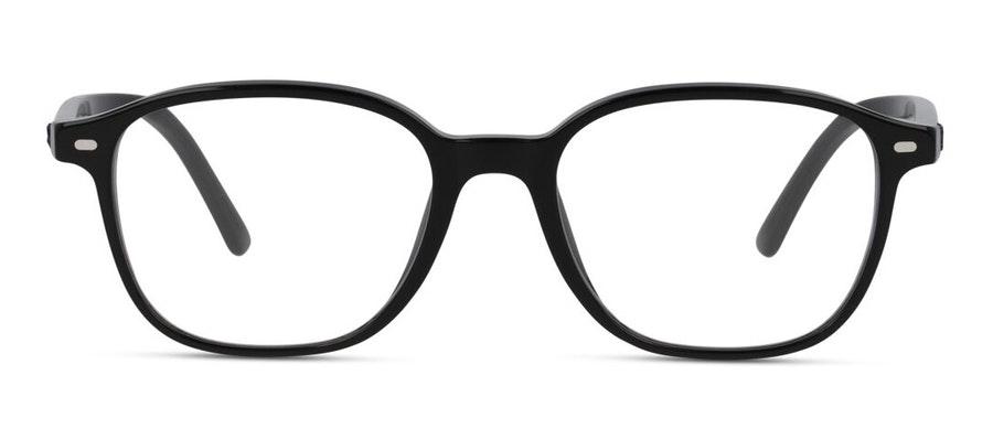 Ray-Ban RX 5393 Men's Glasses Black