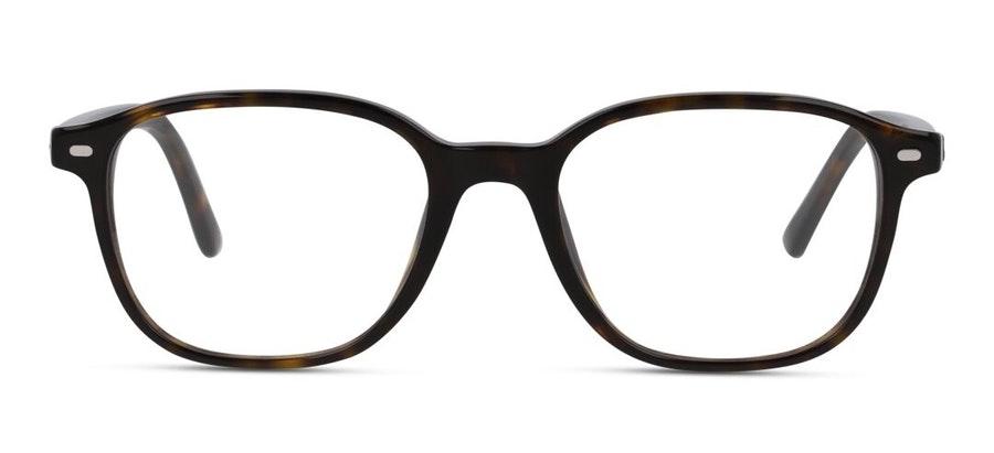Ray-Ban RX 5393 (2012) Glasses Tortoise Shell