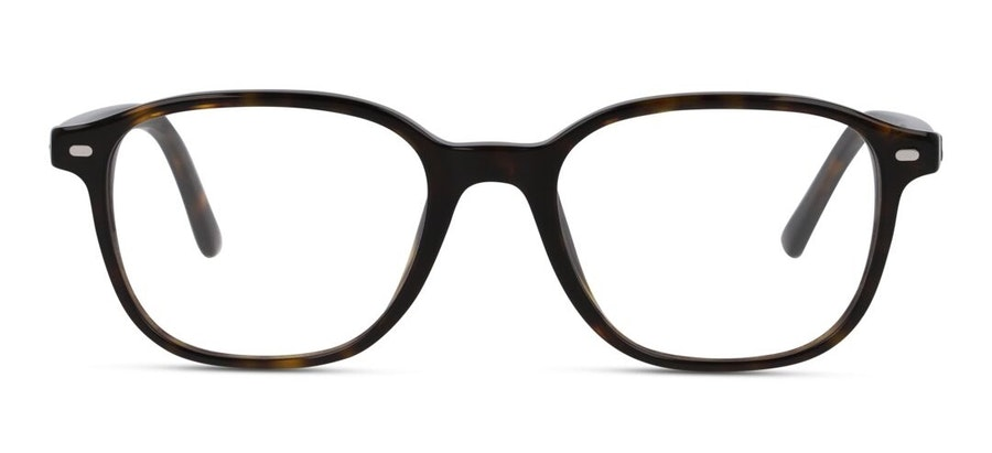 Ray-Ban RX 5393 Men's Glasses Tortoise Shell