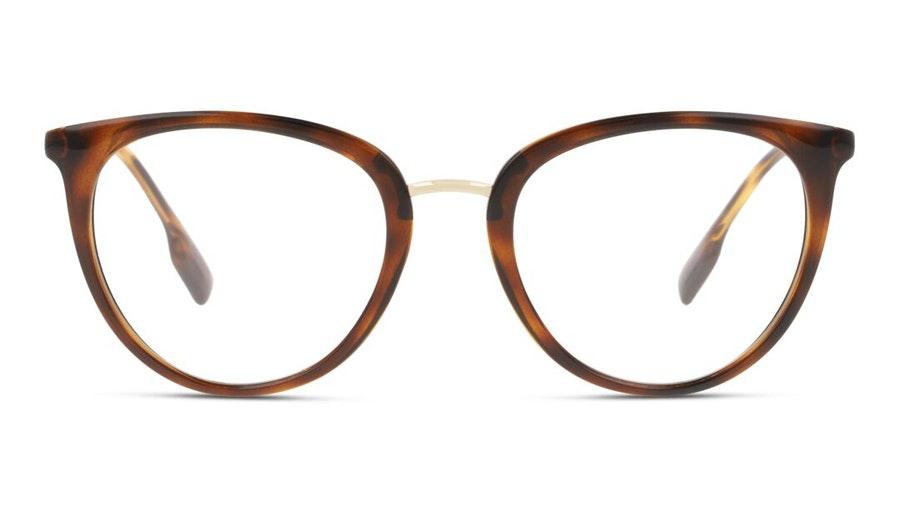 Burberry BE 2331 Women's Glasses Tortoise Shell
