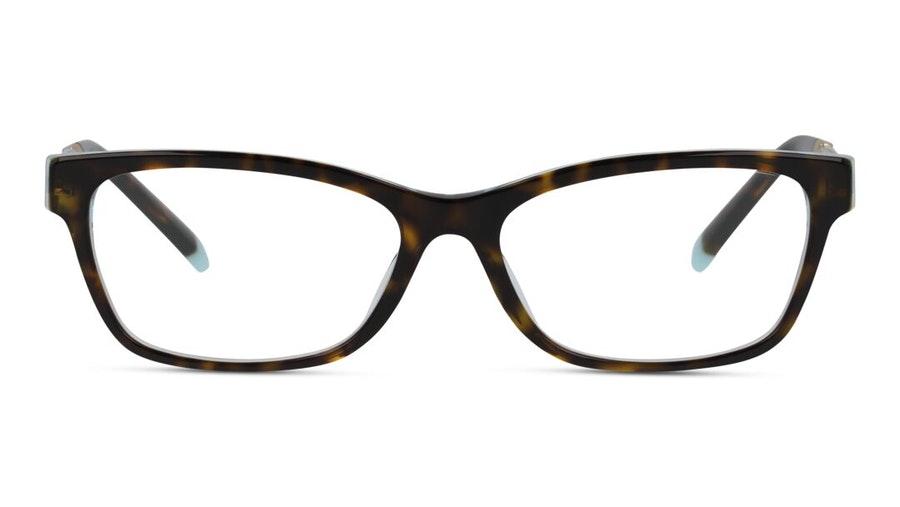 Tiffany & Co TF 2204 Women's Glasses Orange