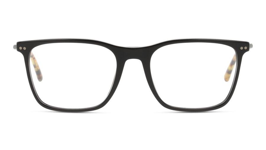 Giorgio Armani AR 7197 (5001) Glasses Black
