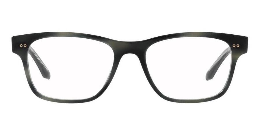 Giorgio Armani AR 7195 Men's Glasses Grey