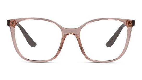 VO 5356 Women's Glasses Transparent / Pink