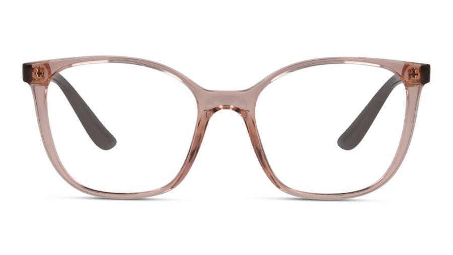 Vogue VO 5356 (2864) Glasses Pink