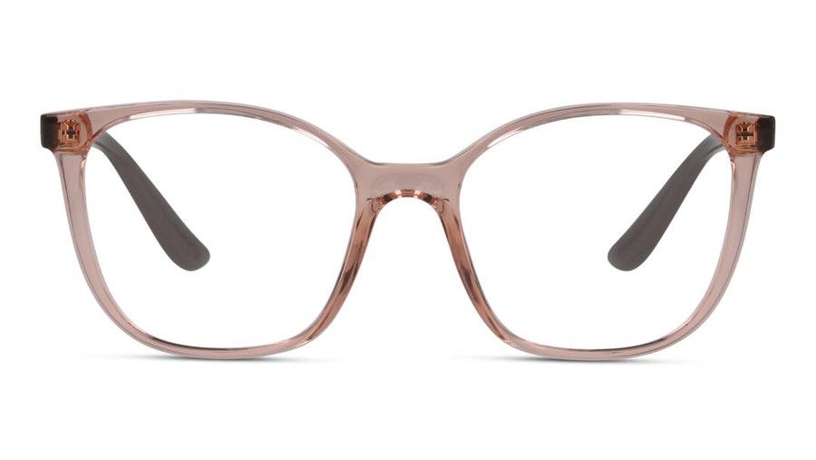 Vogue VO 5356 Women's Glasses Pink