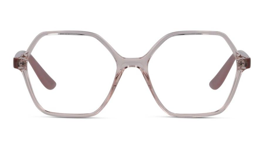 Vogue VO 5363 Women's Glasses Pink