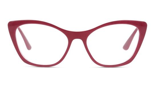 VO 5355 Women's Glasses Transparent / Pink