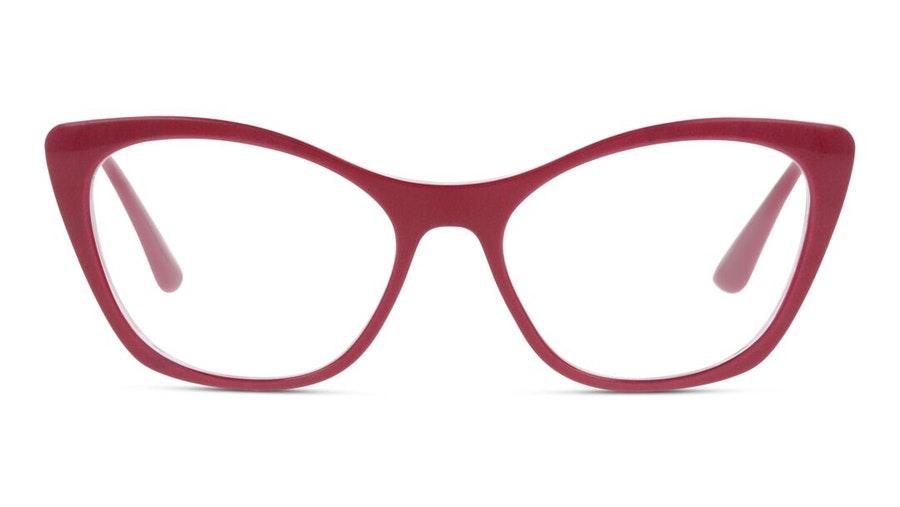 Vogue VO 5355 Women's Glasses Pink