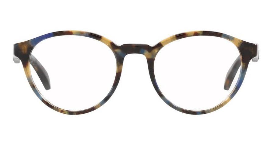 Emporio Armani EA 3176 (5862) Glasses Tortoise Shell