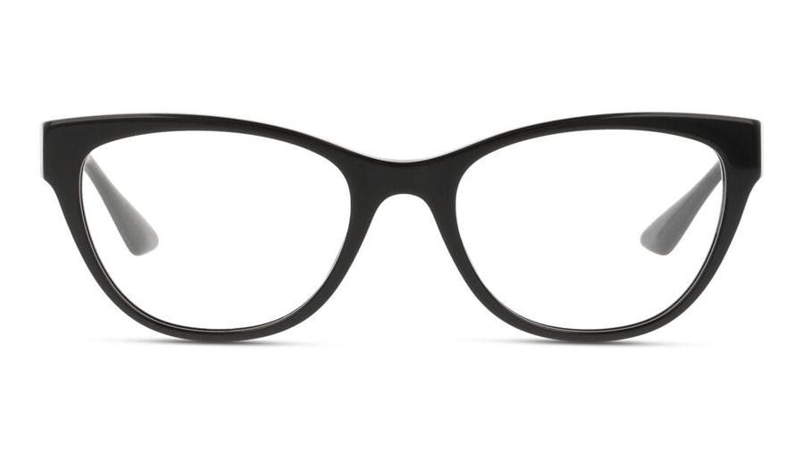 Versace VE 3292 Women's Glasses Black