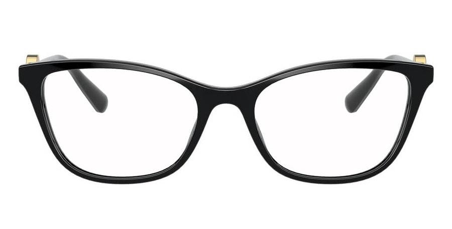 Versace VE 3293 (GB1) Glasses Black