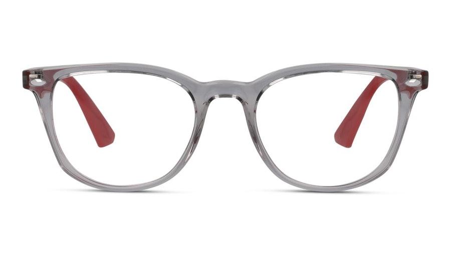 Ray-Ban Juniors RY 1601 (3812) Children's Glasses Grey