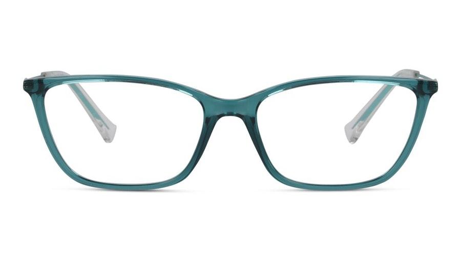 Ralph by Ralph Lauren RA 7124 Women's Glasses Green