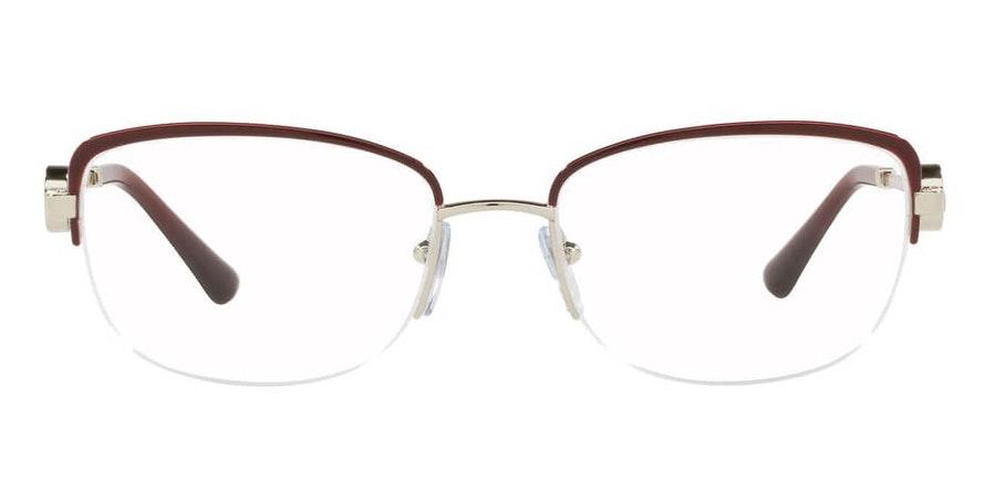 Bvlgari BV 2225B Women's Glasses Gold