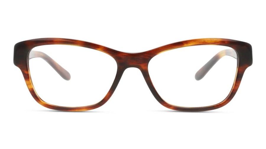 Ralph Lauren RL 6210Q (5007) Glasses Tortoise Shell