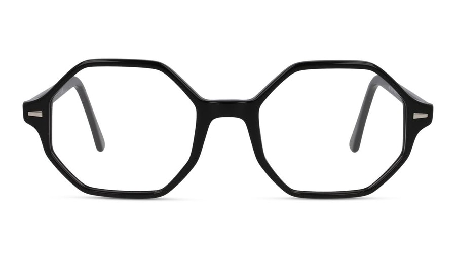 Ray-Ban Britt RX 5472 Unisex Glasses Black