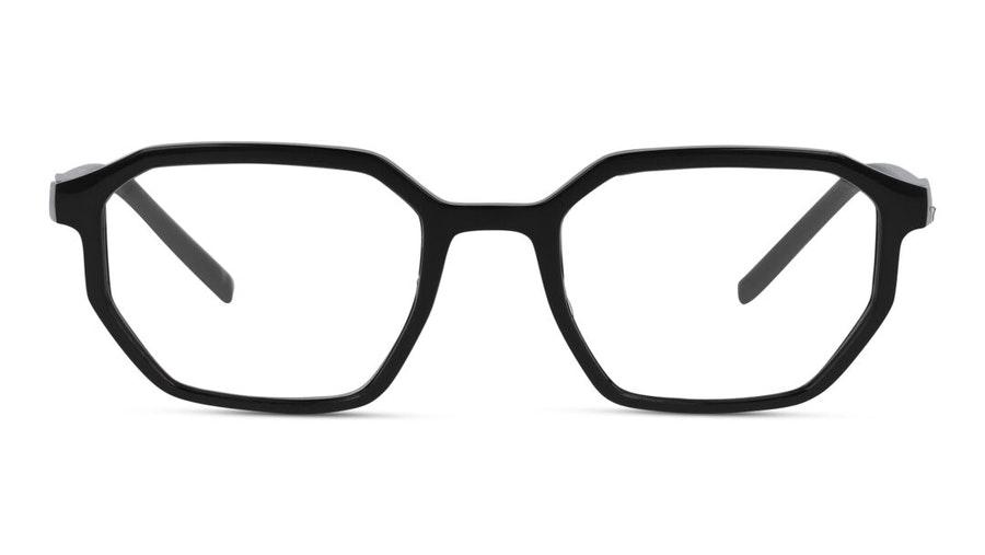 Dolce & Gabbana DG 5060 Men's Glasses Black