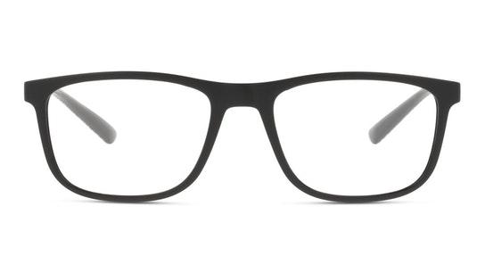 DG 5062 Men's Glasses Transparent / Black