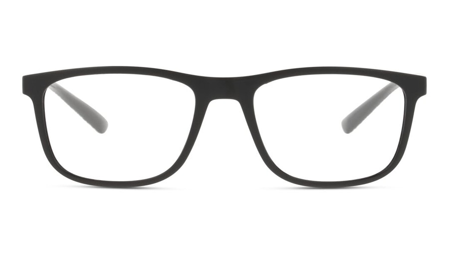 Dolce & Gabbana DG 5062 Men's Glasses Black