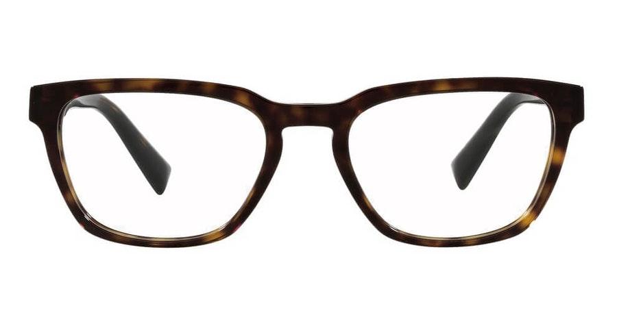 Dolce & Gabbana DG 3333 Men's Glasses Tortoise Shell