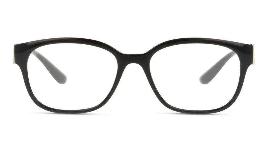 Dolce & Gabbana DG 5066 Women's Glasses Black