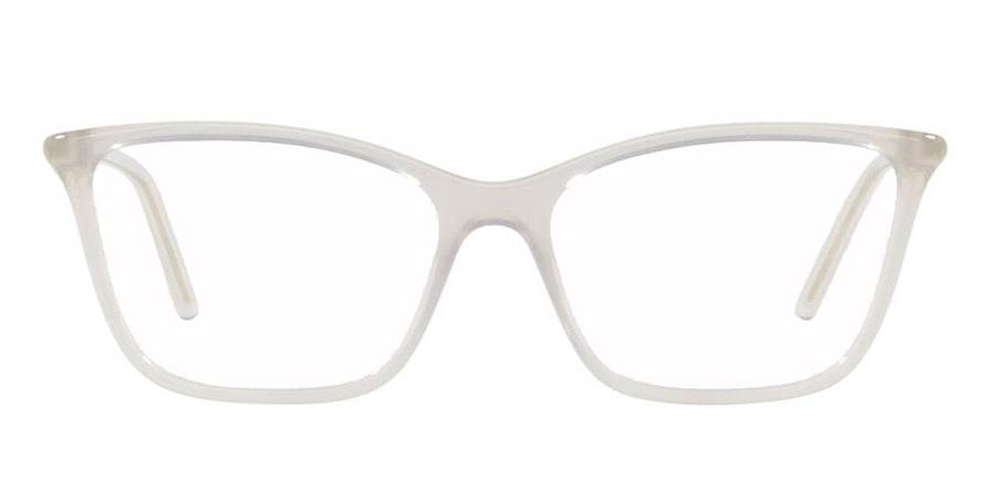 Prada PR 08WV (TWH1O1) Glasses White