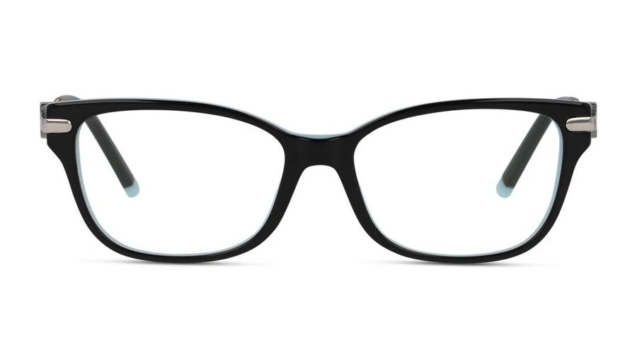 Tiffany & Co TF 2207 Women's Glasses Black