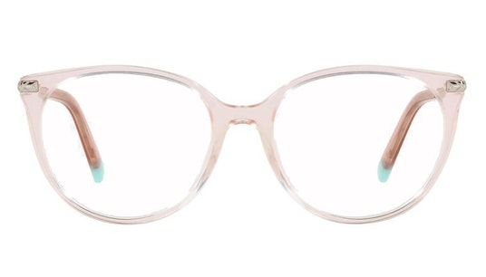 TF 2209 Glasses Transparent / Beige