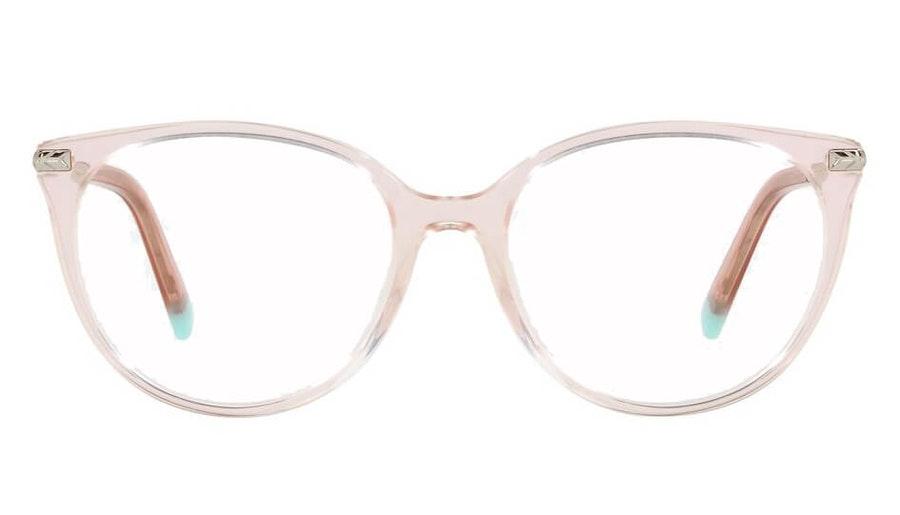 Tiffany & Co TF 2209 (8328) Glasses Beige