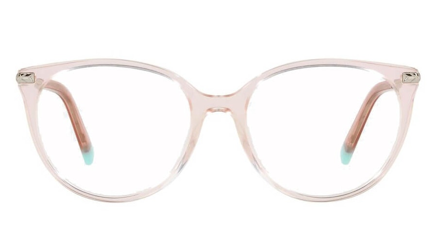 Tiffany & Co TF 2209 Women's Glasses Beige