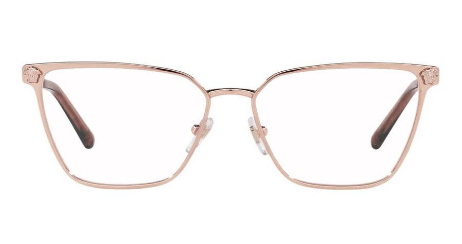 Versace VE 1275 (1412) Glasses Pink