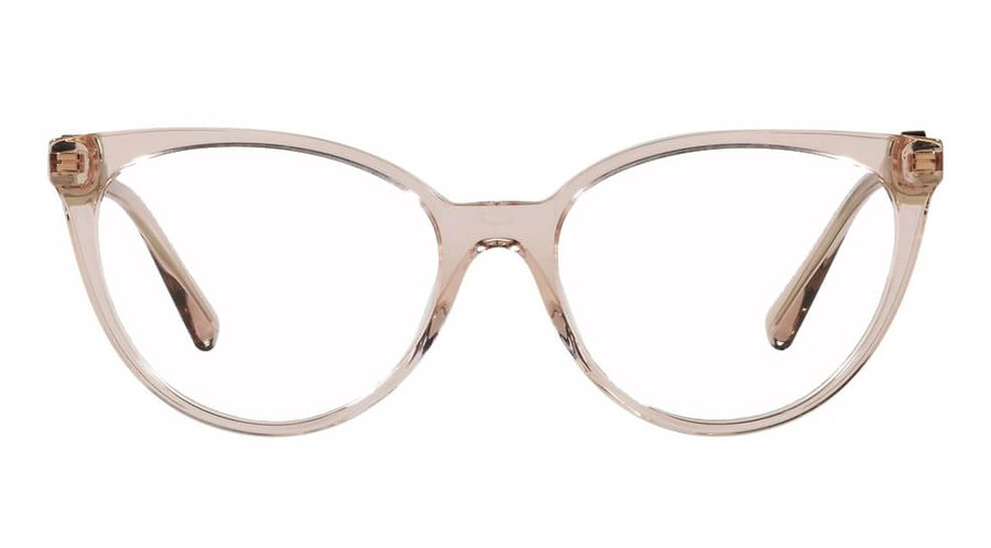 Versace VE 3298B (5339) Glasses Transparent