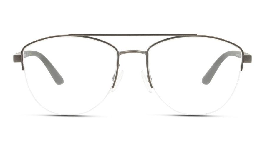 Emporio Armani EA 1119 (3003) Glasses Grey