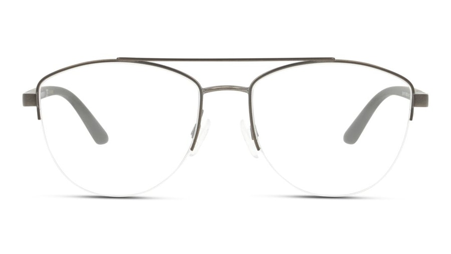 Emporio Armani EA 1119 Men's Glasses Grey
