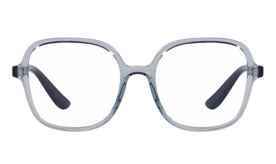 Vogue VO 5373 Women's Glasses Transparent