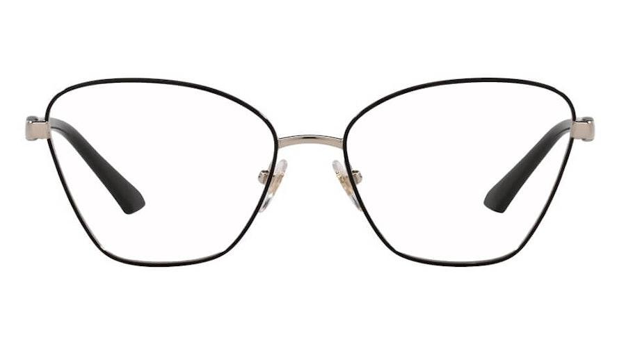 Vogue VO 4195 (5021) Glasses Brown