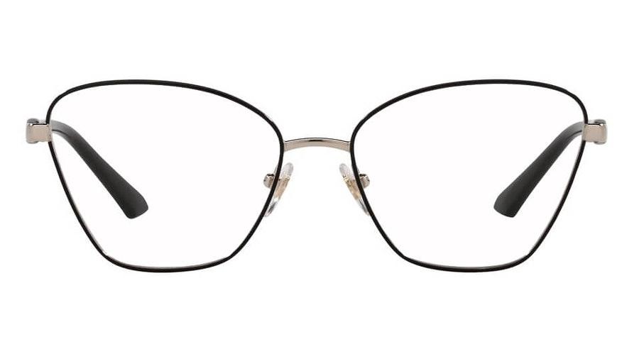 Vogue VO 4195 Women's Glasses Brown