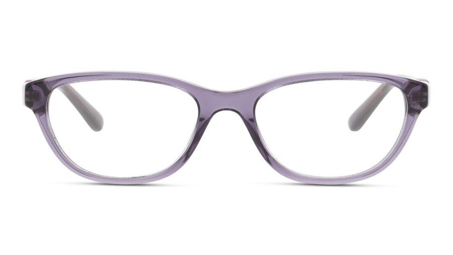 Polo Prep Ralph Lauren PP 8542 Children's Glasses Violet