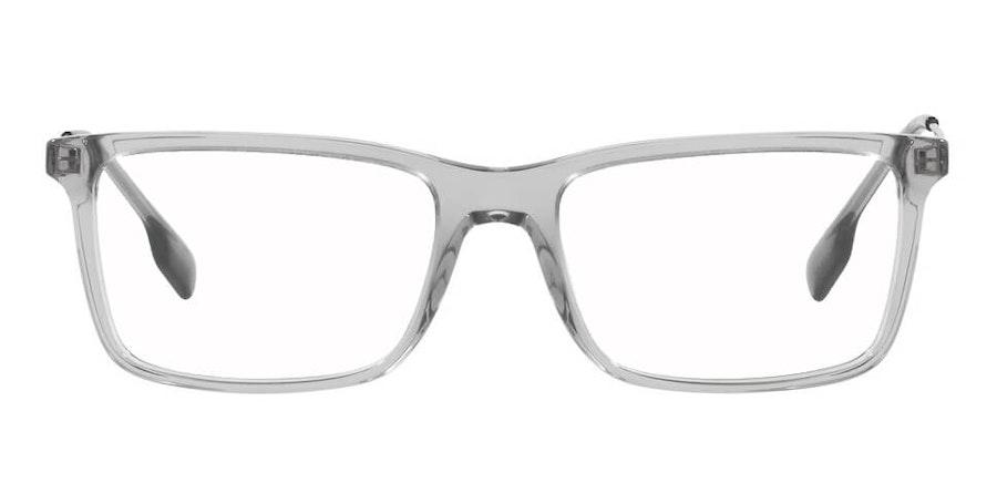 Burberry BE 2339 Men's Glasses Grey
