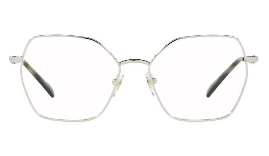 Vogue VO 4196 Women's Glasses Gold