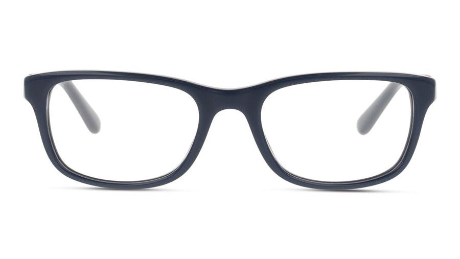 Polo Prep Ralph Lauren PP 8541 (5933) Children's Glasses Blue