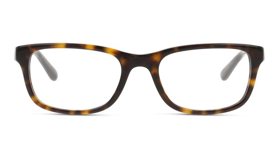 Polo Prep Ralph Lauren PP 8541 Children's Glasses Havana