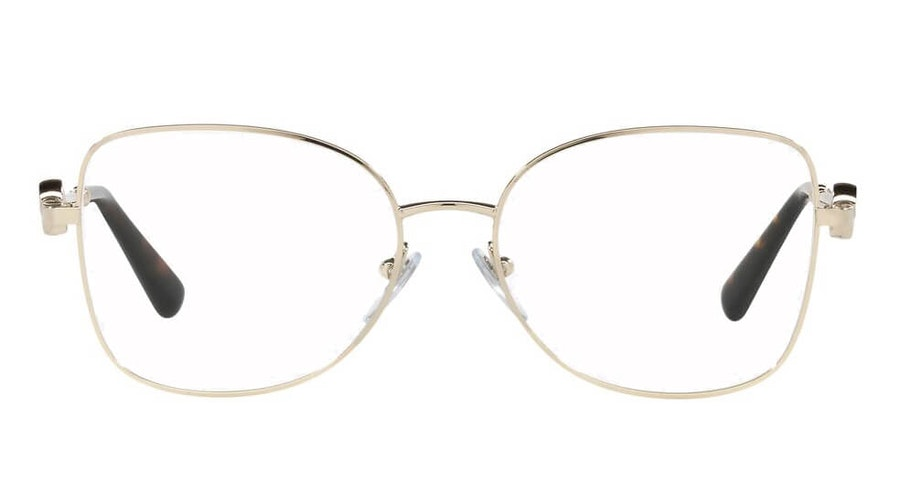 Bvlgari BV 2227 Women's Glasses Gold