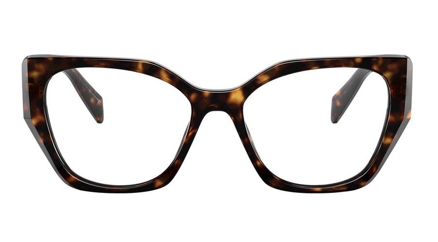 Prada PR 18WV Women's Glasses Tortoise Shell